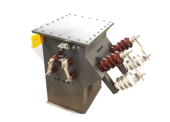 Transformer Parts Manufacturers Companies In Turkey Mail: Single Phase Transformer Manufacturers, Oil Immersed